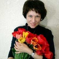 Юлия Сидорова