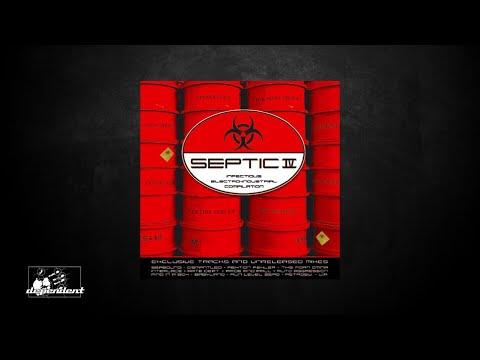 The Retrosic Storm DJ Edit