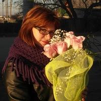Толмачева Екатерина