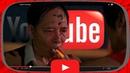 Жизнь на ютубе Жизнь на YouTube