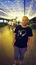 Личный фотоальбом Anton Sablenko