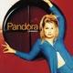 Pandora - Anything