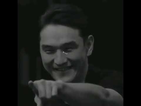 Чбд Miyagi Andy Panda ft Tumaniyo Brooklyn