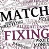 Договорные Матчи от MatchFixingBet.RU
