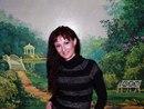 Фотоальбом человека Аллы Русановой