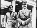 САМАЯ СТРАШНАЯ РЕЧЬ. Мировой банк открыто устанавливает фашистскую диктатуру.
