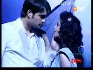Abhay & piya last dance-Pyaar Ki Ye Ek Kahani(15/12/2011).mp4