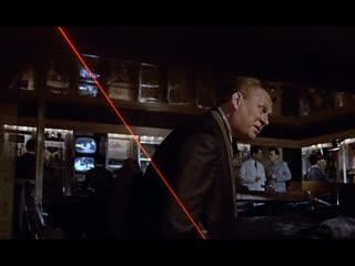 007 - 1964 - (Goldfinger) - Shon Konneri