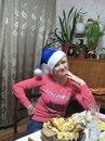 Фотоальбом человека Юляшки Елиновой