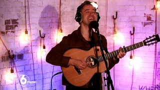 Villagers - Trick Of The Light (6 Music Live Room)