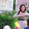 Anna Vladimirovna