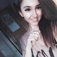 Ася Котова