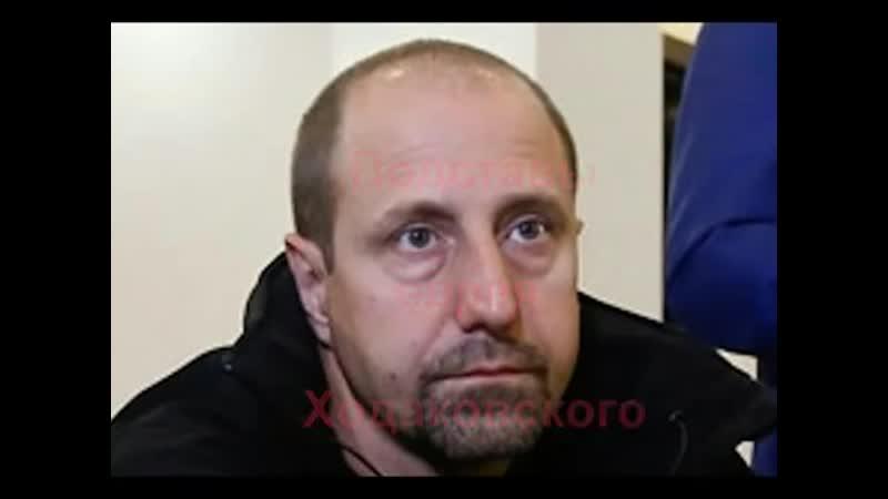 Подставы Ходаковского Свидетельства ополченцев которых вели на убой