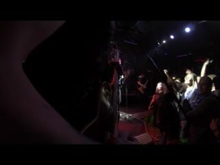 Тараканы! — 1975 | Live in Егорьевск | Верни мне мой 97-й.