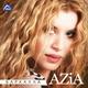 Аза - Забери
