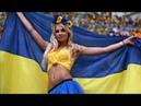 Made In UKRAINE - Катюша [Lyrics] (Ukraina Music)