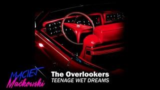 The Overlookers - Teenage Wet Dreams [Full Album]