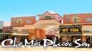 Chợ Mới Phước Sơn Tuy Phước, Bình Định 2019 | Phuoc Son New Market