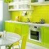Кухни на заказ | Crassula | Нижневартовск