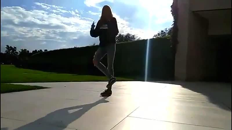 A Mase feat Natune I Meet The Sun Elliaz Alex Grafton Remix Shuffle Dance Cutting Shapes