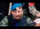 Спецагент Кремля Армен Гамлетович Мартоян по прозвищу Самвел