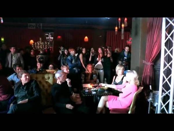 2011 Жан Клод Ван Дамм За закрытыми дверями эпизод 1 русские субтитры