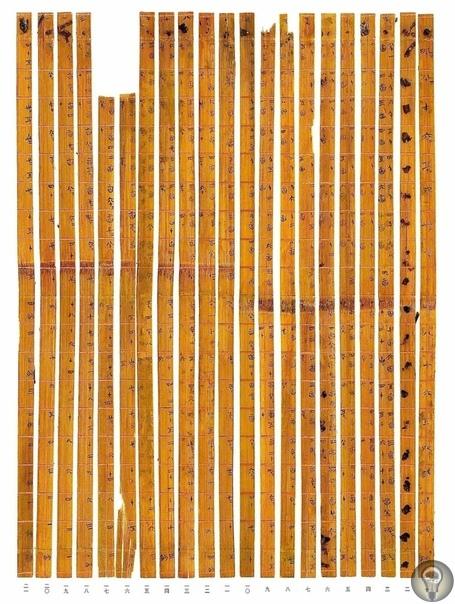 Древняя таблица умножения Самые древние фрагменты таблиц умножения были найдены во время раскопок в Месопотамии, математики древнего Вавилона составляли такие таблицы ещё за 2000 лет до нашей