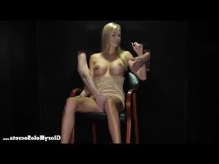 1080 Holly Hotwife в первый раз Gloryhole [porno, домашнее, anal, инцест, русское, homemade, brazzers, hd, hardcore, sex, milf]