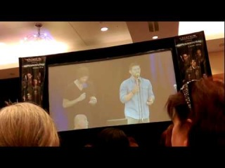 J2 Breakfast Panel   VanCon 14 2.2