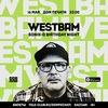 Westbam в Доме Печати 16 мая 2020