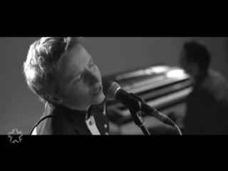 Сурганова_и_Оркестр_-_Весна