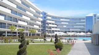 Отельеры Анапы начали снижать цены на гостиничные услуги