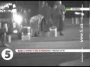 Видео побега Януковича из Межигорья! 22.02.2014 Евромайдан