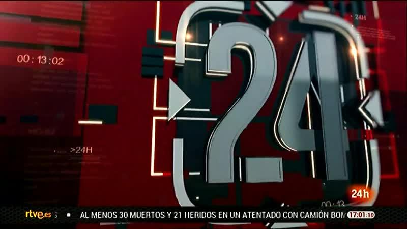 24H TVE Error titulares tarde 17h Raquel Martinez vlc record 2020 11 29 17h18m37s 24h dvr 2750 720p aac