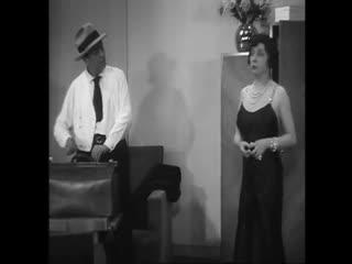 Le Blanc et le noir (film de Robert Florey, 1930)