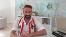 11.8.2020 Beirut Explosion Teil 1/3meine Informationen hier aus Tripoli/Lebanon.