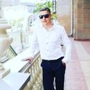 Фотоальбом человека Евгения Тимохина