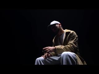 JONY - Пустота (MOOD VIDEO)