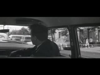 Не самый удачный день (1966) - мелодрама, реж. Юрий Егоров HD 1080
