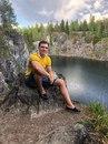 Vitek Vasilchenko фотография #25