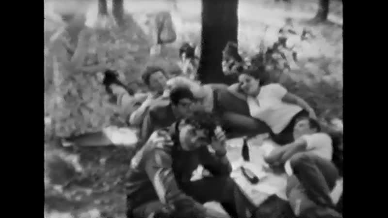 Алабино 1971 г Оператор Лоповок