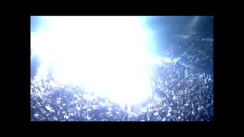 Queen Paul Rodgers The Show Must Go On Live 360 X 360 mp4