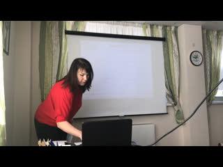 Обучение по созданию квестов