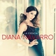 Pablo Alboran feat. Diana Navarro - Solamente tú (con Diana Navarro)