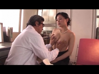 Miki Sato - Provoke a Man Whimsically