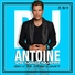 Mad mark dj antoine
