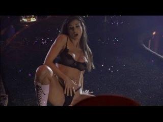 1080p striptease