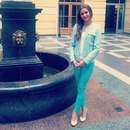 Фотоальбом Valentina Anikina