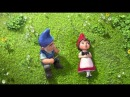 Гномео и Джульетта (Latino) / Gnomeo y Julietta
