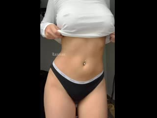 Anal Webcam 2021